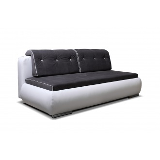 SIENA 1 sofa