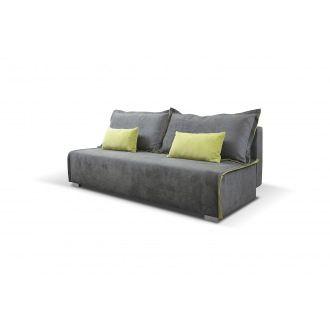 TOKIO sofa