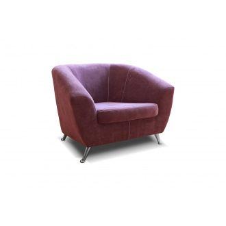 LIRA fotel