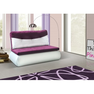 TIMO XL sofa
