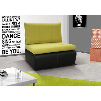 RITO sofa