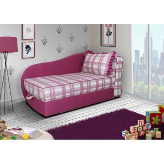BOLEK sofa
