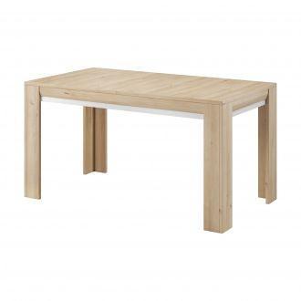 AVALLON stół rozkładany