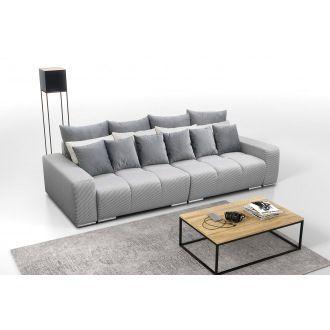 JUPITER big sofa