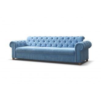 PRINCE sofa 3ES