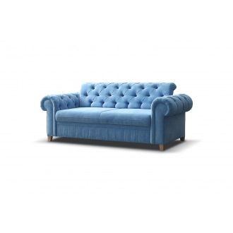PRINCE sofa 2ES