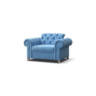 PRINCE fotel