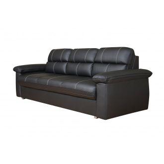 CORDOBA sofa 3ES/3F