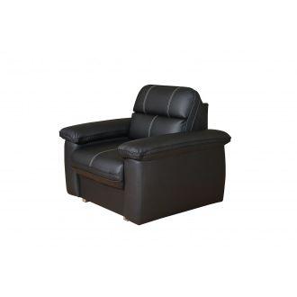 CORDOBA fotel