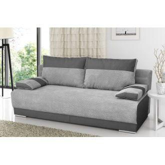 DORIS sofa S