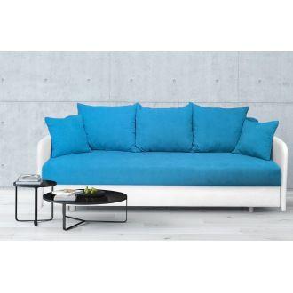 KALIFORNIA BIS sofa S