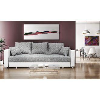 KALIFORNIA sofa S