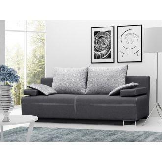 MALAGA sofa S