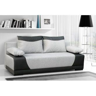 OMEGA sofa S