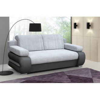 OSKAR sofa S