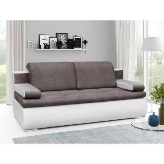 PORTO BIS sofa S
