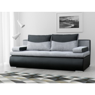 PORTO sofa S