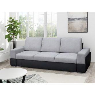 ROSSO sofa S