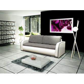 PEDRO sofa S
