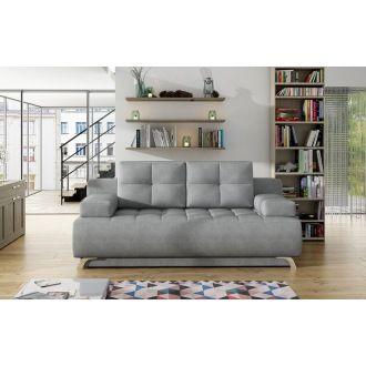 PROMOCJA OSLO sofa