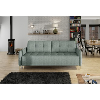 PROMOCJA MALMO  sofa