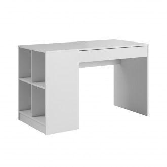 ANTEK biurko 1