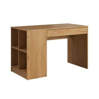 ANTEK biurko 2