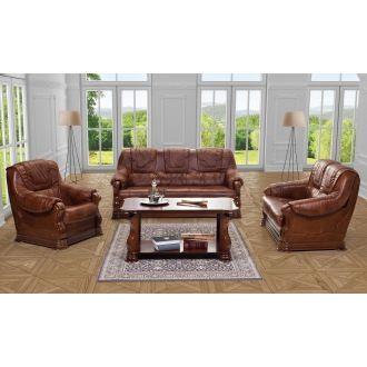 PARMA sofa 3-osobowa
