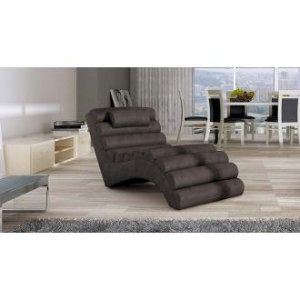 MIAMI fotel