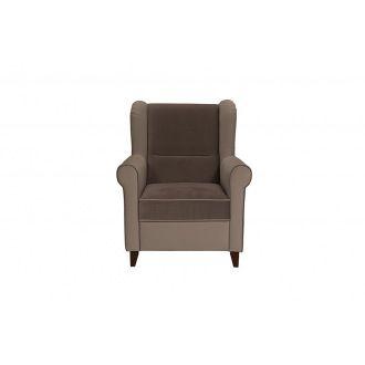 DELUX fotel
