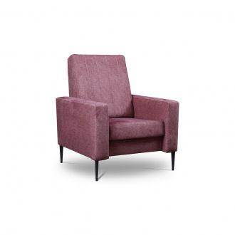 TORONTO fotel