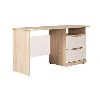 SMART biurko
