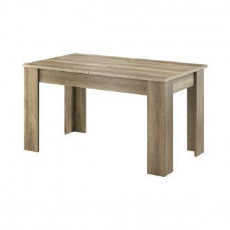 SKY stół rozkładany l140