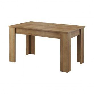 SKY 2 stół rozkładany l140