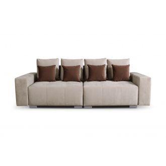 MARY big sofa
